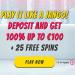 Play Jango