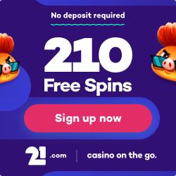 CasinoMax Bonus Review