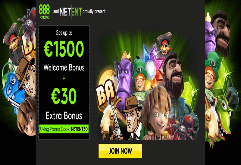 casino net 888
