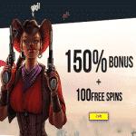 Booi Casino Bonus And  Review  Promotion