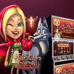 Easy Bet Casino Bonus And  Review News