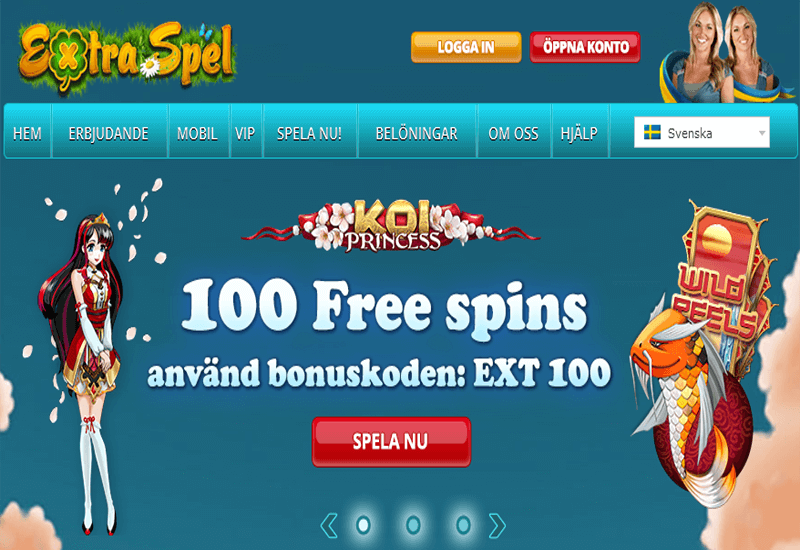 Free casino spel gratis slots jungle casino no deposit bonus codes 2012