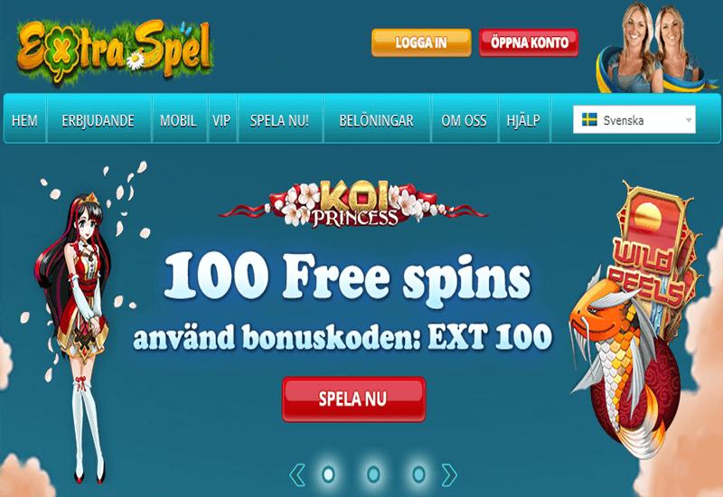 qunalt casino