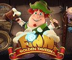Finn's Golden Tavern Video Slot Game