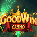 Goodwin Casino Bonus And  Review  Promotions