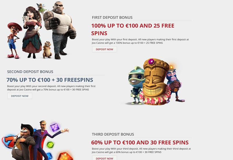 7spins 25 free spins