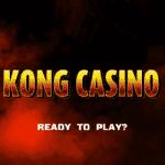 Kong Casino Bonus And  Review News