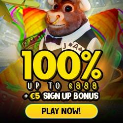 €5 Free ND