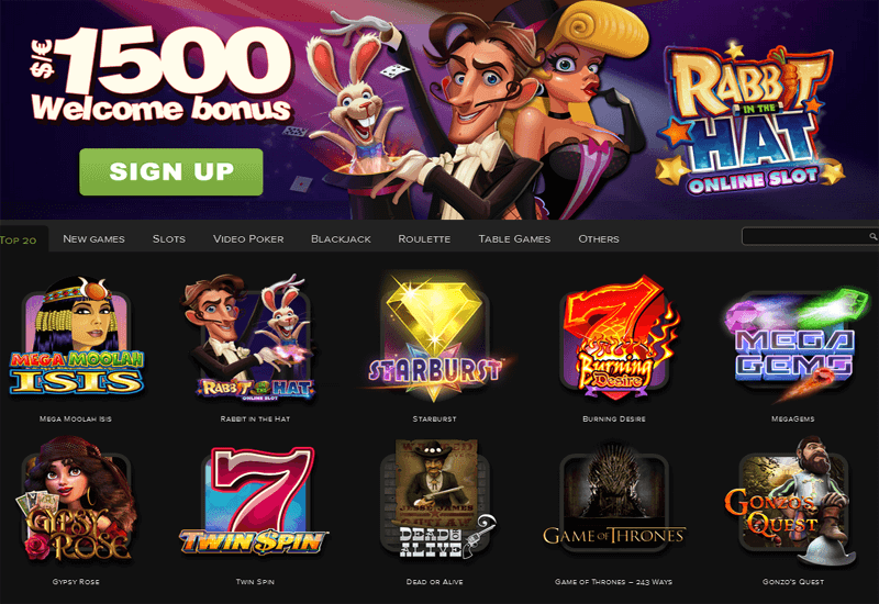 free online casino no deposit required spiele im casino