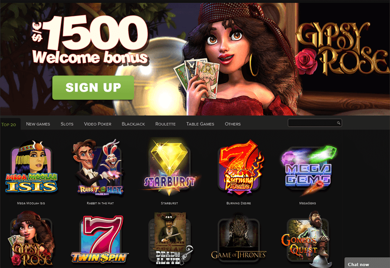 best online casino uk askgamblers
