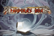 Pandora Box Video Slot Game
