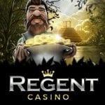 Regent Casino Bonus And  Review News