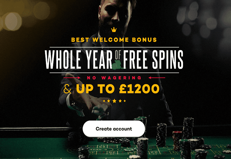no deposit sign up bonus online casino spielautomaten kostenlos downloaden