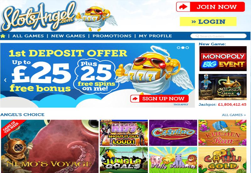 No deposit bonus casino 2015 seneca niagrara casino