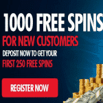 Slots.io Casino Bonus And  Review News
