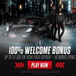 Spin Rider Casino Bonus And  Review News