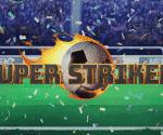 Super Striker Video Slot Game