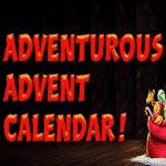 The Big Christmas Calendar is live at Big 5 Casino