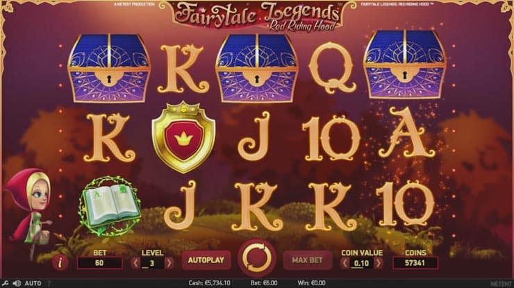 Игровой Автомат Иллюзионист Играть Бесплатно