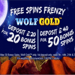 A Free Spins Frenzy at the Handy Vegas casino