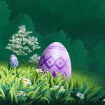 Easter Lifeguard: €1000 Prize Pool by iLucki