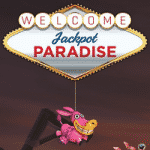 Receive up to even 85 Free Spins on NetEnt slots at Jackpot Paradise