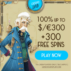 100% Up To €30