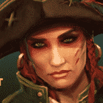 The Pirates Promotion is coming to NextCasino