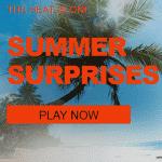 Summer Surprises at NextCasino