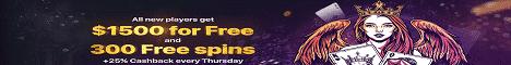 Praise Casino Review Bonus