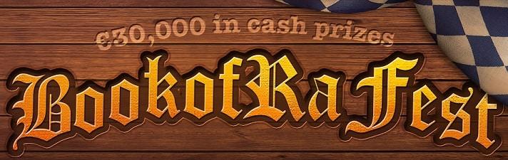 Quasar Gaming Casino promotion