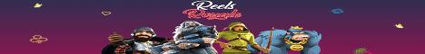 Reels Royale Casino