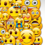 Royal Panda offers 75 Royal Spins on Emoji Planet