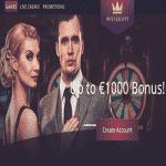 Royal Slots Casino Bonus And  Review News