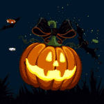 Trick or Treat and Bonus Spins from Slots Deck