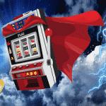 Slots Hero: claim the glory at Vegas Paradise