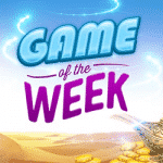 Wild Sultan - Game of the Week: Genies Touch