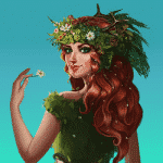 Druids Promotion - coming soon to WildSlots