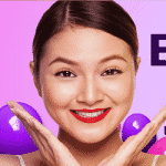 WildSlots Easter Eggs Promotion: 9-11 April