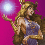 WildSlots Casino - Norse Mythology Promo