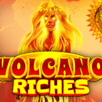 YoYo Casino's Slot of the Week tournament